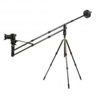 Rollei Mini Crane M1 bei Redcoon für 299€
