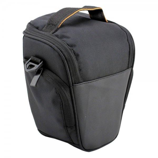 Kameratasche für DSLR 4.92€ inkl. Versand @amazon.de UPDATE: Preis wurde von 3.92 auf 4.92 erhöht :-/