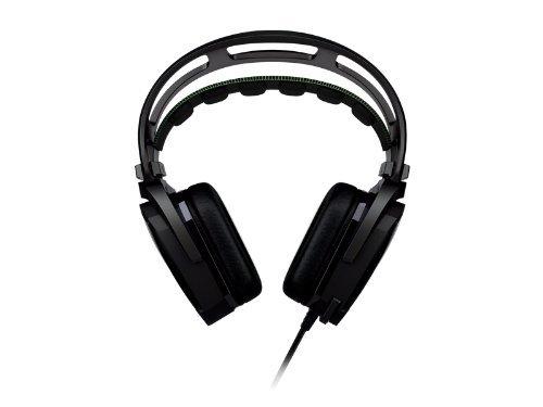 Razer Tiamat 7.1 Gaming Headset für 147,99 € @Amazon
