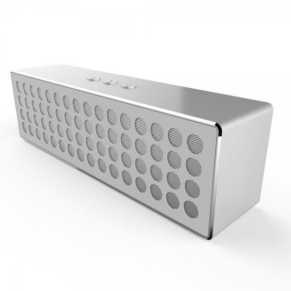 [Amazon.de] MPOW Mbox Bluetooth 4.0 Lautsprecher mit 10Watt für 37,99€