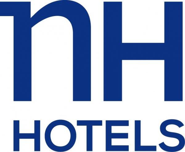 Suite im NH Hotel Frankfurt für 7 Euro pro Nacht inkl Frühstück, auch an Sylvester