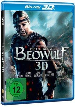 [Blu-ray] BDs für je 5,55€ ( z.B. Die Legende von Beowulf 3D) @ Alphamovies (vk-frei ab 17€)