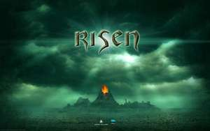 Risen 3 - Titan Lords bei MIDWEEK-MADNESS auf Steam