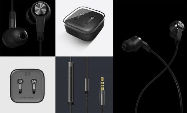 [Geekvida] Xiaomi Pistons V3 (nicht Youth) - Versand aus DE!