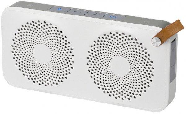 [Ebay] Medion Lifebeat 2.1 Bluetooth Lautsprecher - 39,99€