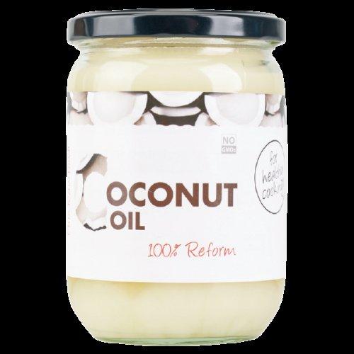[Action] Kokosöl 500ml für 1,99€