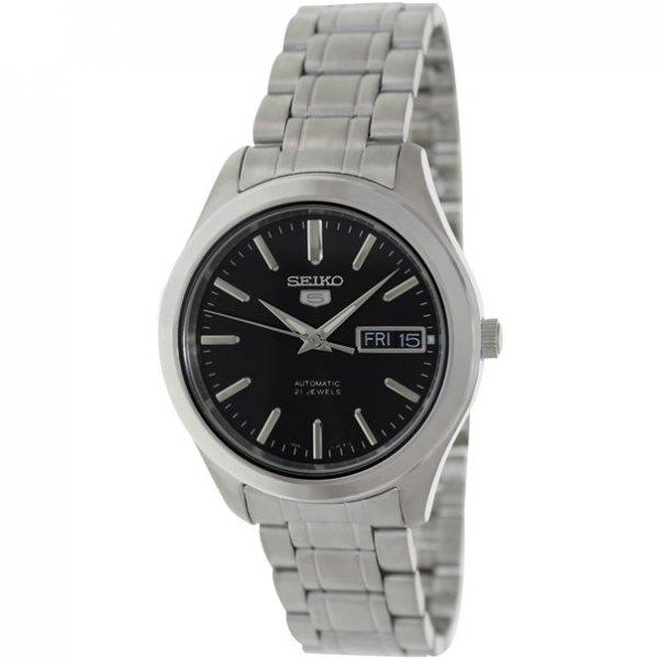 Diverse Seiko 5 Automatik ab 50€ / Monster Automatic Diver's Uhren ab 159,30€ @CreationWatches.com VSK-Frei