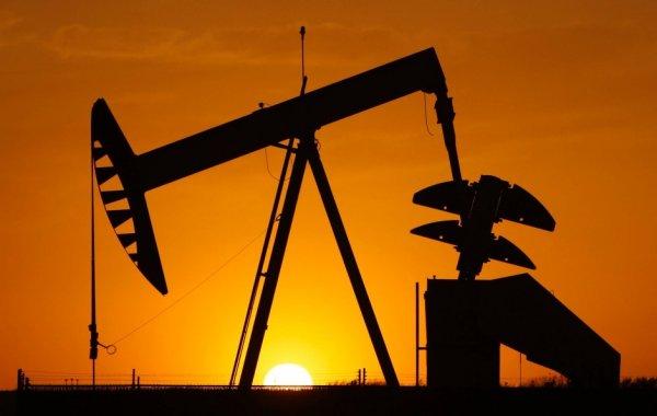 Heizöl wieder fast auf Jahrestief von Januar 2015 (davor zuletzt 2009 so günstig)