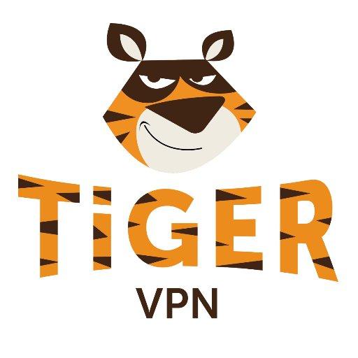 TigerVPN - Lifetime-Subscription bei StackSocial für 29$