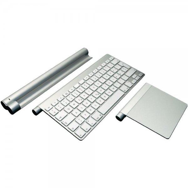 [Amazon] Mobee Magic Bar Induktionsladegerät für das Apple Wireless Keyboard & Trackpad für 19,95€