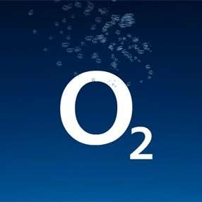 O2 on Business XL mit 10GB LTE - für Privatkuden