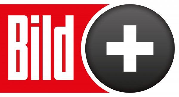 Jetzt wirds kalt! 12 Monate Bild Plus und Fire TV Stick für 49,99 Euro