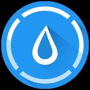 [Android] Hydro Coach - kostenlos statt 3,49 Euro