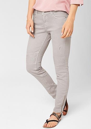 S.Oliver Strech Jeans von 99,99€ auf 6,99€