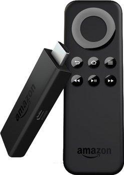 [Saturn] Amazon Fire TV Stick für 29,-€ bei Nutzung des Newslettergutscheines und Filialabholung **Update 04.09**Wieder verfügbar