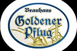Köln - Brauhaus Goldener Pflug : gratis Konzert von den Funky Marys, Kläävbotze & Bruce Kapusta am 29.8.2015 ab 19 Uhr