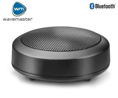 Wavemaster MOBI 2 für 14,99€