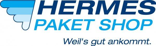 Billig Pakete per Hermes verschicken (z.B S-Paket 3,67 Euro; Vergleichspreis 4,69 Euro) und mehr @Coureon.com