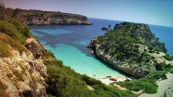 November 2015: 7 Tage Mallorca, Apartment, Flug, Mietwagen für 4 Personen ab 113 € p.P
