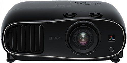 [TOP] Epson EH-TW6600 LCD-Projektor Full HD - 443€ günstiger @Amazon
