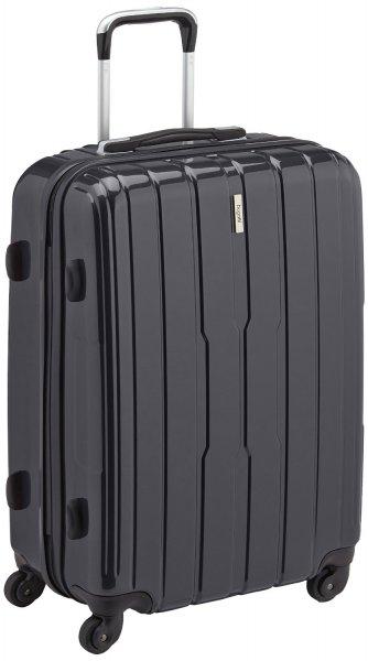 Diverse Koffer/Trolleys bei Amazon im Angebot