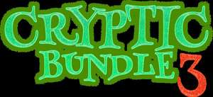 [Steam] Cryptic Bundle No. 3 für 1,98€ @ Bundlestars