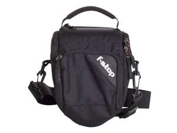 F-Stop Gear - Droploader 10 - Fototasche für 21,93€ statt 38€ @Bergfreunde