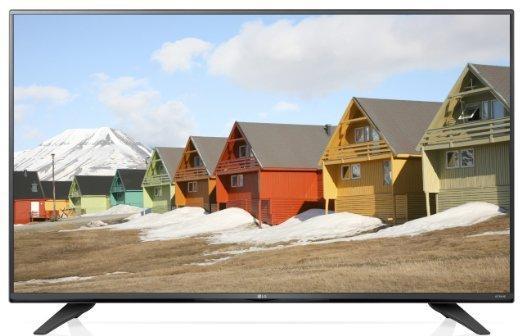 [Redcoon/Amazon] LG 65UF671V, 65 Zoll Fernseher, IPS-Panel, 4K Ultra HD, Triple Tuner, 1300Hz