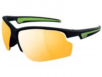 50% auf Mountaibike / Fahrrad Brille