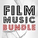 ? Film Music Bundle ? @ Groupees