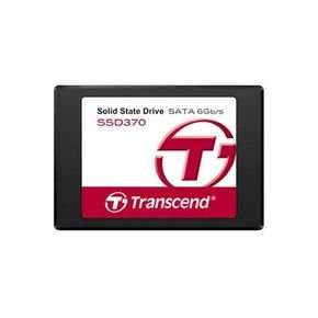 Transcend SSD370 512GB für 163,77€ bei nbb.de mit PayPal VSK-frei