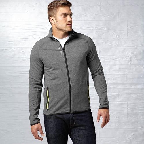 Großer Reebok Sale - CrossFit/Walking/Fitness Schuhe ab 39,92€, French Terry Jacket ab 30€, Rucksack ab 14,32€ - große Auswahl inklusive 20% Gutschein +10% Qipu möglich
