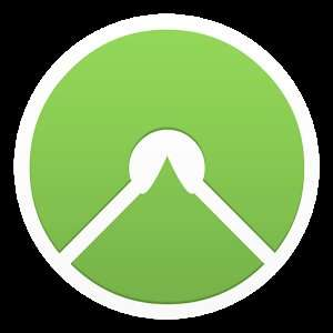 Komoot Komplettpaket kostenlos / Android