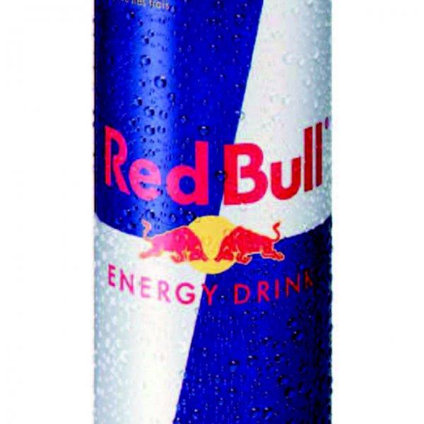 [offline][V-Markt] Red Bull 250ml 79cent