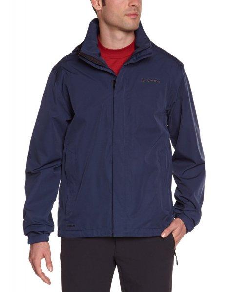 VAUDE Herren Jacke Men's Escape Light Jacket, ab 37,57€ @ Amazon.de
