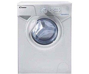 Waschmaschine Candy Aqua 80 F