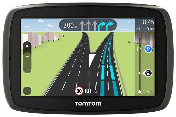 TomTom Start 40 M  für 82,90 bei ebay