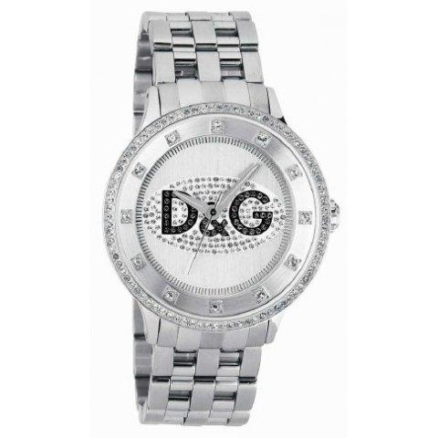 Dolce & Gabbana D&G Primetime für nur 74,85 Euro inkl. Versandkosten