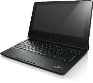 [Amazon] Lenovo ThinkPad Helix Convertible (11,6'' FHD IPS Touch, Intel Core i5 3427U, 4GB RAM, 180GB SSD, Digitizer, DisplayPort, Win 8.1) für 641,31€