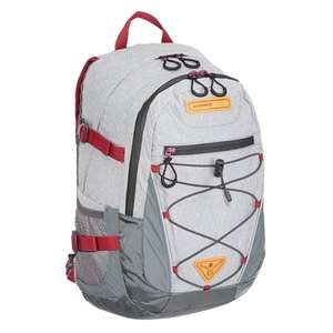 Chiemsee Rucksack The Funky Greece