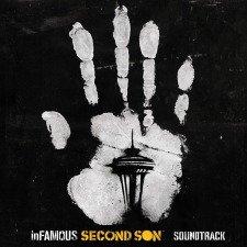 inFAMOUS Second Son™ Soundtrack gratis @ US PSN