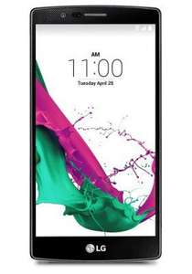 MD-Vodafone Smart L Allnet-Flat | SMS Flat | 1 GB LTE (21,6 mbit/s) für 24,99€ / Monat + LG G4 für 74,38€