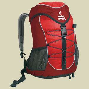 Rucksack DEUTER Walk Air 20