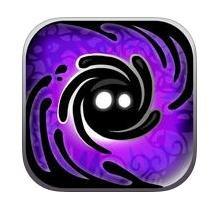 Nihilumbra (iOS) Kostenlos