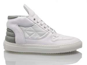 Filling Pieces Mid Top Transformed Triangle 143,40 € bei Kontrast Onlinestore