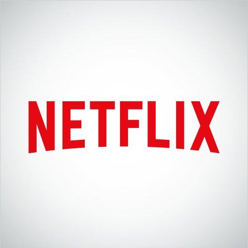 Netflix HD Paket 6,30 EUR statt 8,99 EUR (bald wohl teurer in D) - 30% Ersparnis