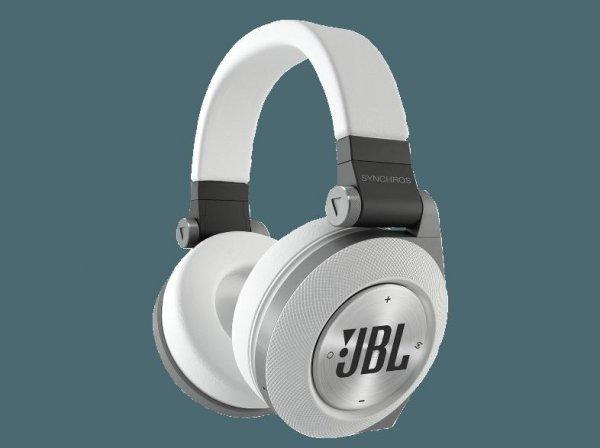Lokal MM Weiterstadt JBL E50 BT Kopfhörer