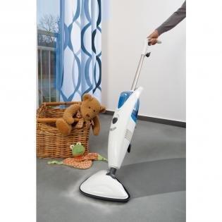 DirtDevil M318 Aqua Clean im Redcoon Supersale für 34,90€