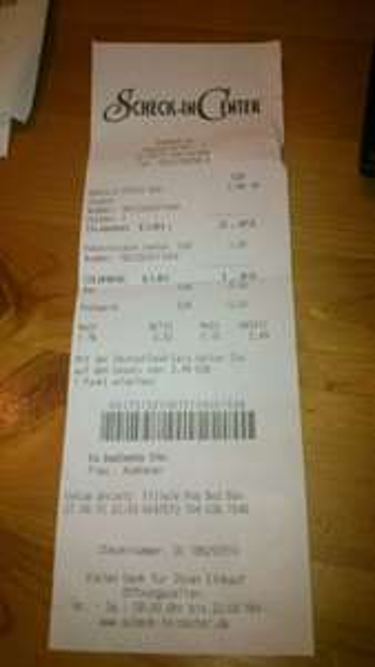 1,49€ Barilla Pesto & Pesto Rusctico [LOKAL Karlsruhe] Coupon
