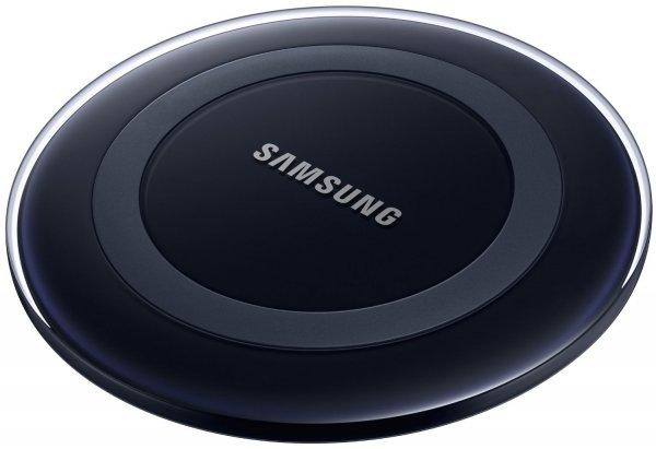 [Saturn Hilden] Samsung QI-Ladestation schwarz oder weiß für  10€